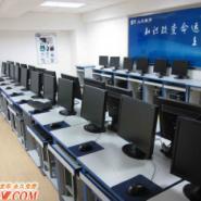 镇江电脑再学习镇江学电脑图片