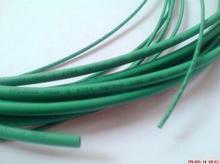 供应优等产品150度耐油热缩管