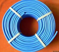 供應柔軟PVC管