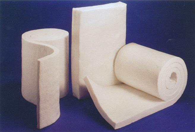供应岩棉保温复合装饰板