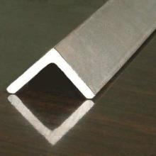供应天津不锈钢角钢,天津不锈钢角钢价格,天津不锈钢角钢厂家价格批发