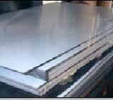 供应不锈钢中厚板批发
