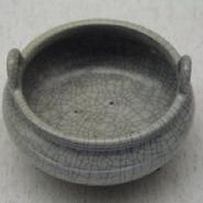 北宋定窑瓷器的专业交易图片