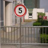 广州标牌生产/安装设计公司