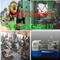 供应杭州二手设备回收杭州废旧机床回收批发