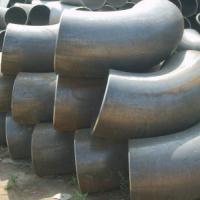 大量供应国标碳钢弯头,昊海管道国标碳钢弯头质优价廉