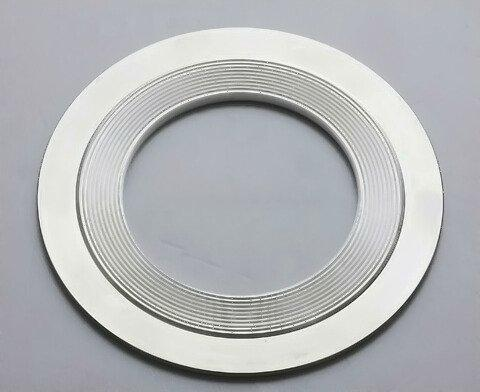 厂家直销金属缠绕垫片,昊海管道优越品质,信誉第一