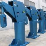 电厂附件(恒力弹簧吊架;碟簧支架)生产厂家 ;
