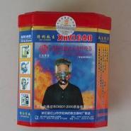 东台消防过滤式自救呼吸器图片