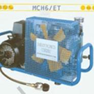东台空气呼吸器充气泵图片