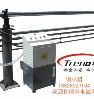 自动棒材油浴送料机厂家图片/自动棒材油浴送料机厂家样板图 (1)