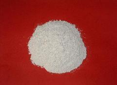 临汾硅灰石