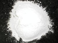 大同活性钙