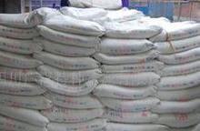 太原白色硅酸盐水泥