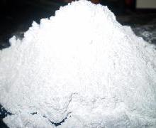 太原方解石粉联系方式