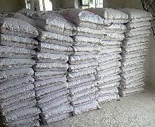 长治白色硅酸盐水泥