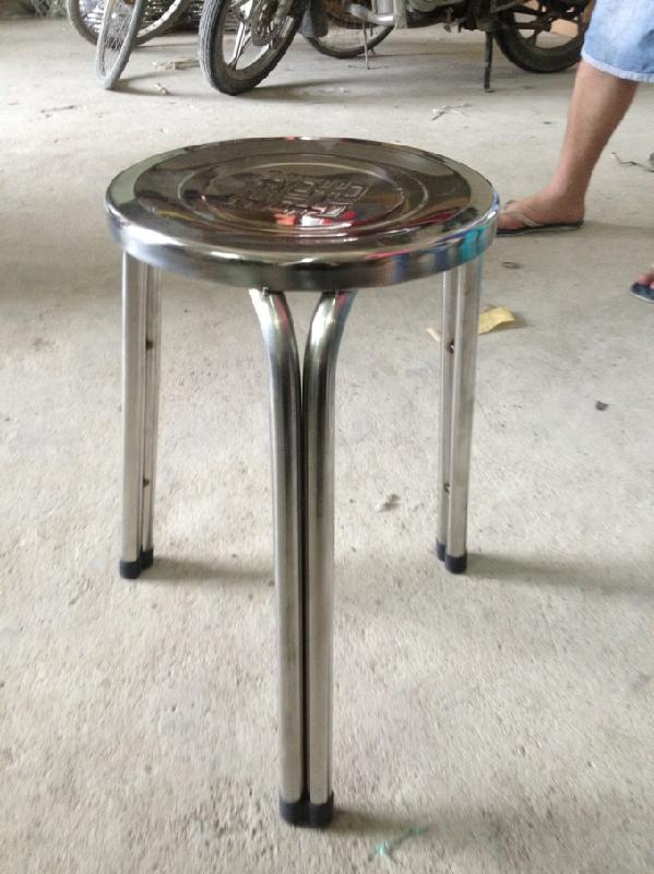 不锈钢凳子_不锈钢凳子供货商; 会客椅; 供应不锈钢凳子,不锈钢椅子图片