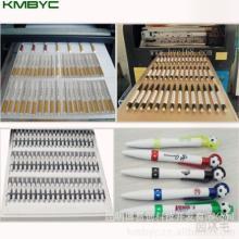 博易创供应笔类打印机 圆珠笔打印机 平板打印机
