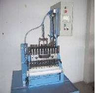 拉丝模具修模机,拉丝模具加工机,拉丝模具自动制模机,拉丝模具自动修模