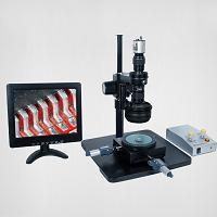 供应3D视频显微镜,3D视频检测显微镜,3D视频分析显微镜