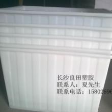 供应长沙,株洲,衡阳,湘潭,邵阳,娄底,永州等地的PE方箱价格