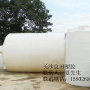 贵州给水设备罐价格图片