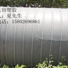 供应长沙,株洲,衡阳,湘潭,邵阳,娄底,永州,等地的原料储罐价格