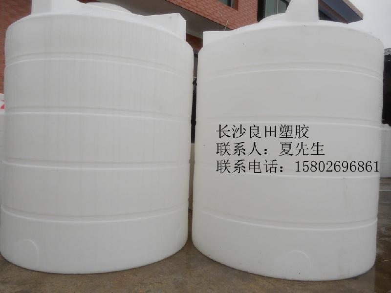 供应衡阳20吨15吨10吨5吨3吨2吨1吨污水处理罐价格