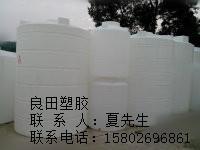 供应长沙水处理配套储罐价格长沙水处理配套储罐供应商