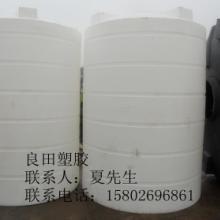 供应衡阳环保油储罐,衡阳环保油储罐报价,衡阳环保油储罐厂家图片