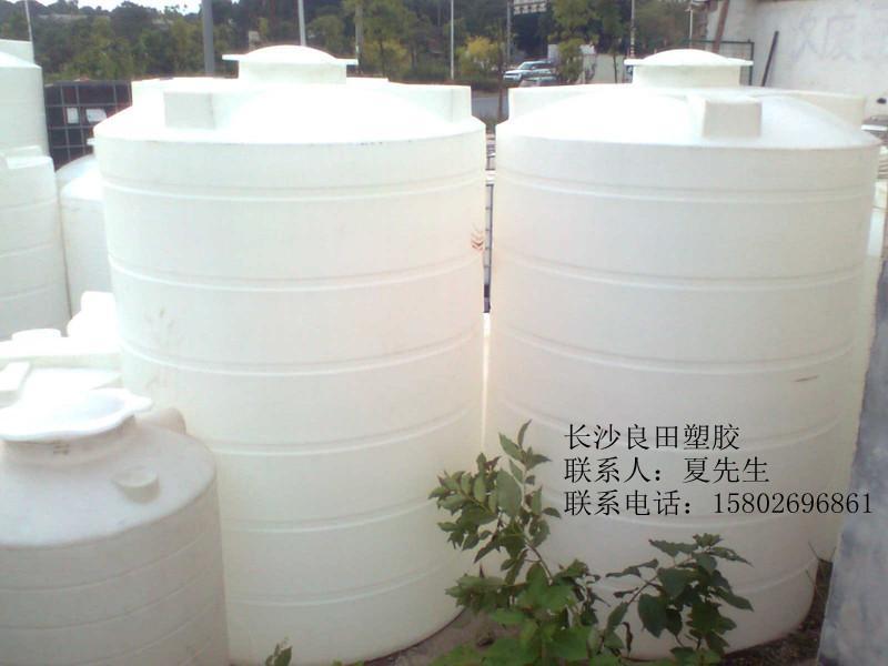 供应湖南平底立式储罐,湖南平底立式储罐厂家,湖南平底立式储罐价格