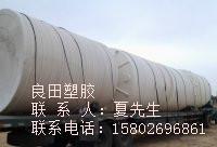 岳阳双氧水储罐