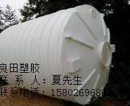 岳阳塑料水箱图片
