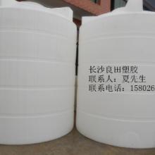 供应湖北塑料容器厂家湖北塑料容器价格湖北塑料容器供应商