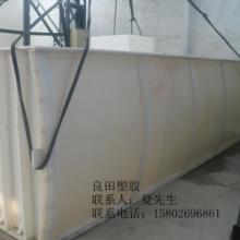 供应永州运输罐焊接厂永州运输罐焊接厂家永州运输罐焊接加工