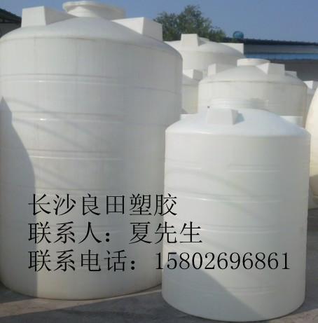 供应贵州塑胶水塔厂贵州塑胶水塔厂家贵州塑胶水塔供应商