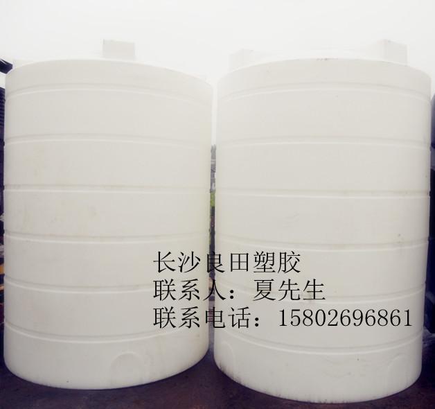 供应贵州哪里有塑料水塔卖贵州哪里有大型塑料水塔卖?