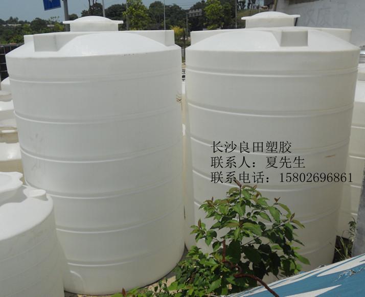 供应怀化20吨15吨10吨5吨3吨2吨1吨平底水塔价格