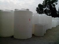 供应怀化塑料储罐厂家怀化塑料储罐价格怀化塑料储罐供应商