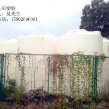 供应娄底20吨15吨10吨5吨3吨2吨1吨沥青储罐图片