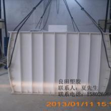 供应株洲运输罐焊接厂株洲运输罐焊接厂家株洲运输罐焊接加工