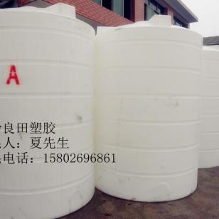 武汉农药储罐图片