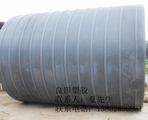 供应持久耐用高品质的贮罐
