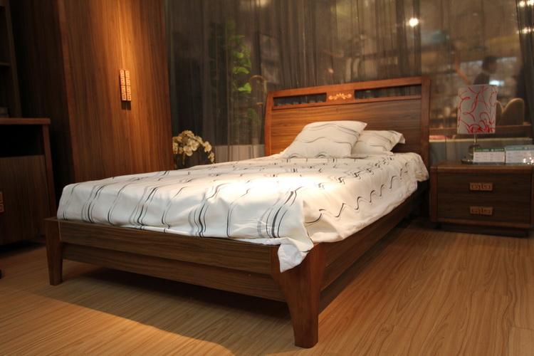 上海家具老化实木组装|家具定制|洛艺家居(查清漆家具定制图片