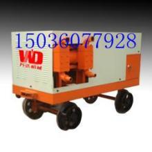 宿州苏州焦作双液注浆机双液注浆泵厂家价格型号-万达机械