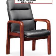 武昌诚业办公椅回收图片