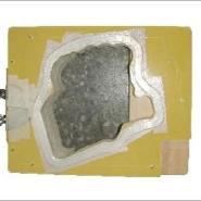 东莞惠州吸塑包装机小商品包装焊接图片