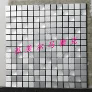 水钻铝塑马赛克图片