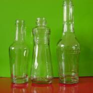 100ml调料瓶图片