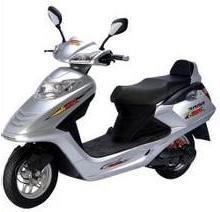 福州二手摩托车批发零售供应 八九成新价格便宜 尽在福州腾发